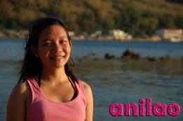 Anilao, Philippines