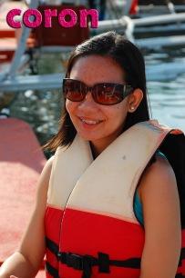 Coron, Phillipines