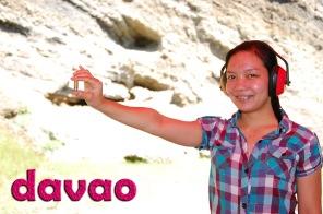 Davao, Philippines