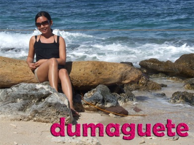 Dumaguete, Philippines