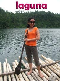 Laguna, Philippines