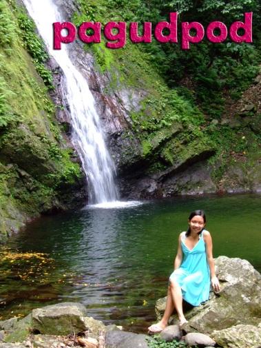 Pagudpod, Philippines