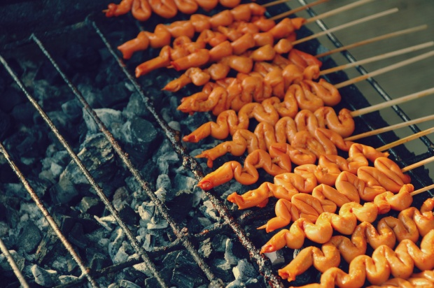 isaw [bicol]