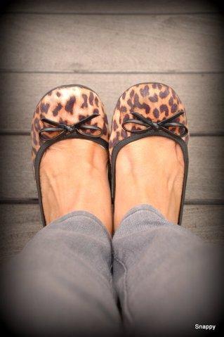 lakwatsera feet