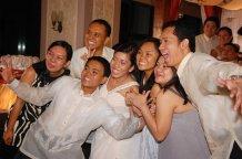 ia's wedding