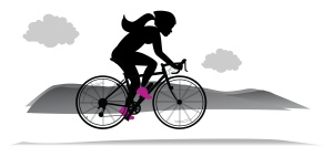 SwaggerGirl-Biking-01